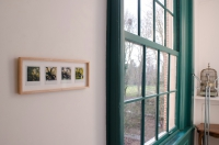 http://www.robinwaart.nl/files/gimgs/th-106_106_101112-installation-shot-polaroids-four-seasons-2-january-winterlessredsweb1024.jpg