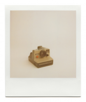 http://www.robinwaart.nl/files/gimgs/th-85_85_002-pronto-110115-1328-hrs-aalsmeer-nl-1977-1978-polaroid-land-camera-500-red-button-1977-1978-500-eur.png
