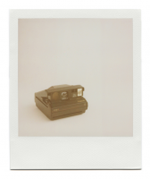 http://www.robinwaart.nl/files/gimgs/th-85_85_009-image-spectra-110227-1424-hrs-hobbersdorf-de-1994--polaroid-image-2-text-in-gold-and-red-red-line-1994--600-eur.png
