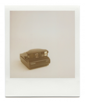 http://www.robinwaart.nl/files/gimgs/th-85_85_035-image-spectra-110324-1900-hrs-amsterdam-nl-1997--polaroid-image-2-1997--gift-rob-van-der-vygh.png
