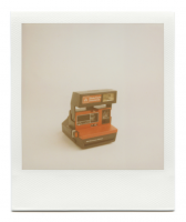 http://www.robinwaart.nl/files/gimgs/th-85_85_040-80s-110328-0035-hrs-haverhill-ma-us-1997-polaroid-600-business-edition-state-farm-insurance-1997-5814-eur.png