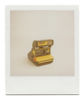 http://www.robinwaart.nl/files/gimgs/th-85_85_047-rounded-110330-0034-hrs-tampa-fl-us-1999-polaroid-jobpro2-1999-2145-usd.png