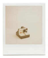 http://www.robinwaart.nl/files/gimgs/th-85_85_054-1000-110403-1511-hrs-rickenbach-de-1977-1985-polaroid-land-camera-supercolor-1000-text-in-red-and-black-1977-1985-840-eur.png
