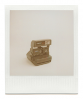http://www.robinwaart.nl/files/gimgs/th-85_85_065-rounded-110410-1923-hrs-rostock-de-1997-polaroid-636-close-up-easy-600-film-indication-1997-550-eur.png