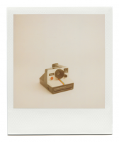http://www.robinwaart.nl/files/gimgs/th-85_85_081-081a-1000-110430-0703-hrs-amstelveen-nl-1977-1985-polaroid-land-camera-1000-red-button-ribbed-plastic-strip-text-left-1977-1985-200-eur.png