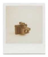 http://www.robinwaart.nl/files/gimgs/th-85_85_085-085a-zip-110430-1446-hrs-amsterdam-nl-1976-1977-polaroid-ee44-black-flash-light-protector-clip-without-flash-cube-1976-1977-125-eur.png