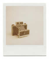 http://www.robinwaart.nl/files/gimgs/th-85_85_097-automatic-110703-1130-hrs-amsterdam-nl-1968-1970-polaroid-land-camera-automatic-225-1968-1970-2000-eur.png