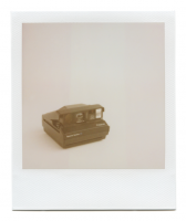 http://www.robinwaart.nl/files/gimgs/th-85_85_110-110a-spectra-110717-2201-hrs-munster-de-1994--polaroid-spectra-system-se-without-close-up-attachment-1994--3760-eur.png