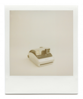 http://www.robinwaart.nl/files/gimgs/th-85_85_115-one-110724-2226-hrs-monmouthshire-uk-2004-polaroid-one600-ultra-silver-front-and-bottom-2004-2198-gbp.png