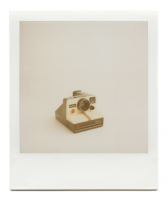 http://www.robinwaart.nl/files/gimgs/th-85_85_118-1000-110728-1741-hrs-rhode-offaly-ie-1977-1985-polaroid-land-camera-one-step-sears-special-1977-1985--1250-eur.png