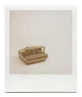 http://www.robinwaart.nl/files/gimgs/th-85_85_129-image-spectra-110816-2202-hrs-nuernberg-de-1986-1994-polaroid-image-system-grey-polaroid-and-logo-1986-1994-1551-eur.png