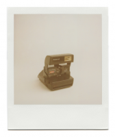 http://www.robinwaart.nl/files/gimgs/th-85_85_135-rounded-110828-1252-hrs-east-leake-leicestershire-uk-19-polaroid-onestep-flash-colours-blocks-flash-logo-600-film-indication-19-1500-gbp.png