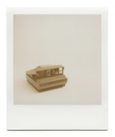 http://www.robinwaart.nl/files/gimgs/th-85_85_144-image-spectra-110917-0613-hrs-ogden-ut-us-1986-1994-polaroid-spectra-system-grey-polaroid-and-logo-1986-1994-2598-usd.png