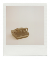 http://www.robinwaart.nl/files/gimgs/th-85_85_145-image-spectra-110922-1200-hrs-haverhill-ma-us-1986-1994-polaroid-spectra-system-se-polaroid-and-logo-1986-1994-6786-usd.png