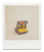 http://www.robinwaart.nl/files/gimgs/th-85_85_149-80s-111002-2048-hrs-tegelen-nl-1988-polaroid-supercolor-635-esprit-red-yellow-and-blue-1988-13675-eur.png