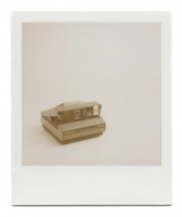 http://www.robinwaart.nl/files/gimgs/th-85_85_150-image-spectra-111003-0400-hrs-seattle-us-1986-1994-polaroid-spectra-af-1986-1994-4207-usd.png