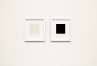 http://www.robinwaart.nl/files/gimgs/th-89_89_polaroid6-slightly-more-whitelevels.jpg