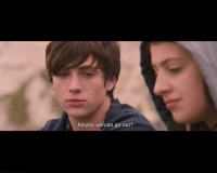 http://www.robinwaart.nl/files/gimgs/th-92_92_angus-thongs-and-perfect-snogging-gurinder-chadha-us-de-uk-2008-011819-maybe-we-can-go-out-aaron-johnson-to-georgia-groome-scherper-copy.jpg