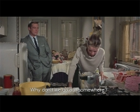 http://www.robinwaart.nl/files/gimgs/th-92_92_breakfast-at-tiffanys-blake-edwards-us-1961-013316-why-dont-we-go-out-somewhere-george-peppard-to-audrey-hepburn-scherper-smaller-copy.jpg