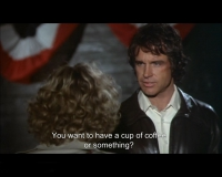 http://www.robinwaart.nl/files/gimgs/th-92_92_heaven-can-wait-warren-beatty--buck-henry-us-1978-013738-you-want-to-have-a-cup-of-coffee-or-something-warren-beatty-to-julie-christie-copy_v2.jpg