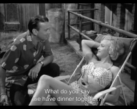 http://www.robinwaart.nl/files/gimgs/th-92_92_love-nest-joseph-m-newman-us-1951-005110-what-do-you-say-we-have-dinner-together-jack-paar-to-marilyn-monroe-copy.jpg