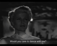http://www.robinwaart.nl/files/gimgs/th-92_92_the-lady-from-shanghai-orson-welles-us-1947-003748-would--you-care-to-dance-with-me-orson-welles-off-to-rita-hayworth-copy.jpg