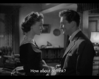http://www.robinwaart.nl/files/gimgs/th-92_92_young-man-with-a-horn-michael-curtiz-us-1950-010154-how-about-a-drink-beter-kirk-douglas-s-and-lauren-bacall-a-copy.jpg